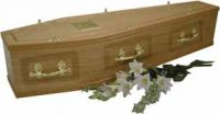 Funeral Director Cotswolds
