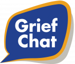 Grief-Chat-Logo